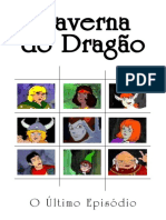 Ultimo_Epsodio_-_Caverna_do_Dragao_-_Michae_Reaves.epub