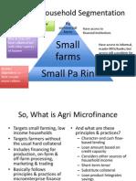 00 Agabin -- Agri Market Segmentation