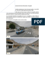 Implementación del Servicio Alimentador a Cieneguilla.pdf