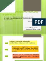 Desarrollo de hábitos mentales algebraicos.pptx