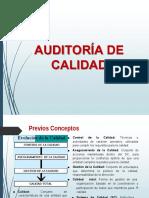 Auditoría de calidad ok.docx
