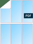 El PAPA FRANCISCO (1).docx