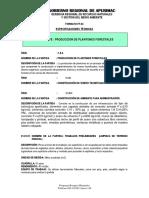 00ff-02 Especificaciones Tecnicas v.tecnificado