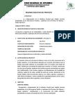 002 Ff-02 Memoria Descriptiva