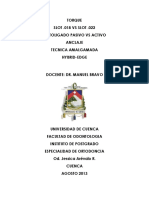 297859091-Autoligadopasivovsactivo-Copia-130826205350-Phpapp02.pdf
