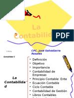 La Contabilidad_II (1)