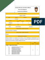 UNAM Programa de la asignatura LogicaJuridica.pdf