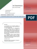 Representación Gráfica del Clima.pdf