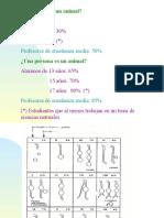 3_IP_y_Obstaculos (1)
