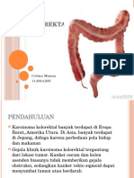 TUMOR COLORECTAL.pptx