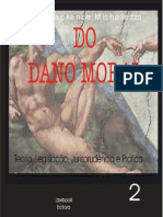 Dano Moral vol II