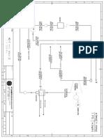 Heat Balance Diagram 1 x 6000 Kw (2)