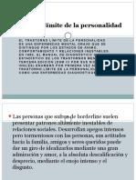 Trastorno límite de la personalidad.pptx