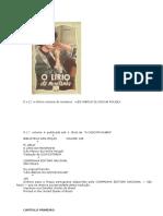 BIBLIOTECA DAS MOÇAS 148 - M. DELLY - O LÍRIO DA MONTANHA.docx