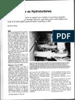 pump as hydropower.pdf