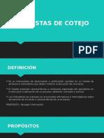 LAS-LISTAS-DE-COTEJO.pptx