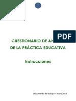 Ciclo de validación para docentes - Cuestionario 06.05.16.pdf