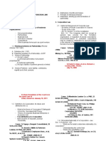 course outline  for Bus Org II.doc