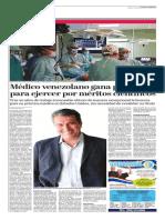 Diario de Las Américas