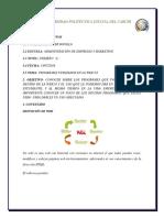 TRABAJO WEB.pdf