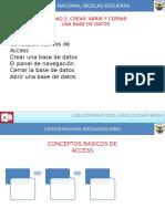 COLEGIO NACIONAL NICOLAS ESGUERRA 3.pptx