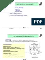 Elementos de programacion bit byte palabra.pdf