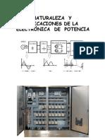 SP- CLASE 1 ELECTRONICA DE POTENCIA SCR Y UJT.pptx