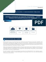 SYLLABUS ADMINISTRACION DE USUARIOS (1).pdf
