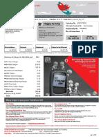 51554442_Oct.pdf