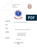 Practica N07 Metrologia e Instrumentacion