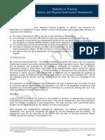 osce template manitoba.pdf