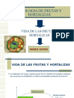 CLASES Fisiologia Vegetal