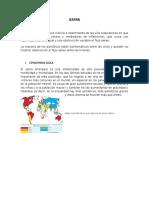 ASMA FISIOPATOLOGÍA.docx