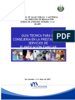 guia_consejeria_servicios_PF.docx