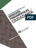 DerechosFundamentalesylaCiudadanía.TEPJF.pdf