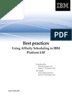 Platform BPG Affinity (1)