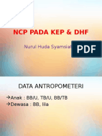 08. NCP PADA KEP & DHF.ppt