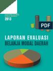 evaluasi belanja modal koreksi akhir2 kecil.pdf