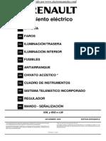 Manual Megane.pdf