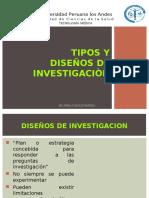 Clases Nº 12 Investigacion Epidemiologica