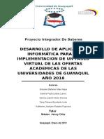 00MONOGRAFÍA-version2