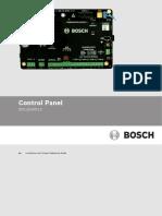 B5512_B4512_Installation_Guide_enUS_10684263563.pdf
