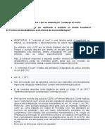 Documento - 64 Páginas de Questões Da Magistratura.