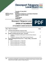 DT_20160719_ATT_6468_EXCLUDED.pdf