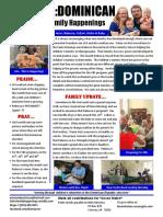 newsletter 2016 07