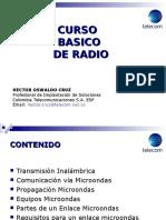 Basico_Microondas (1)