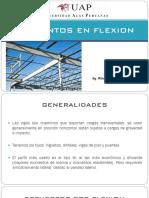 5. ELEMENTOS EN FLEXION diapo de WILSON CHAMBILLA.pdf