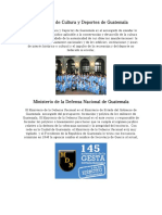 Ministerios de Guatemala.pdf