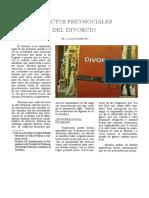 2-divorcio