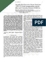 uop.pdf